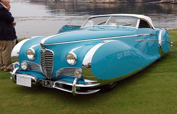 delahaye-175-s-saoutchik-roadster_1949_105.jpg