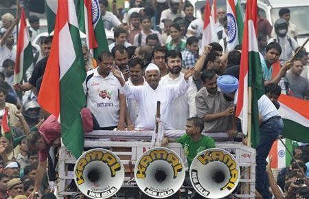 anna-hazare-inde-anti-corruption