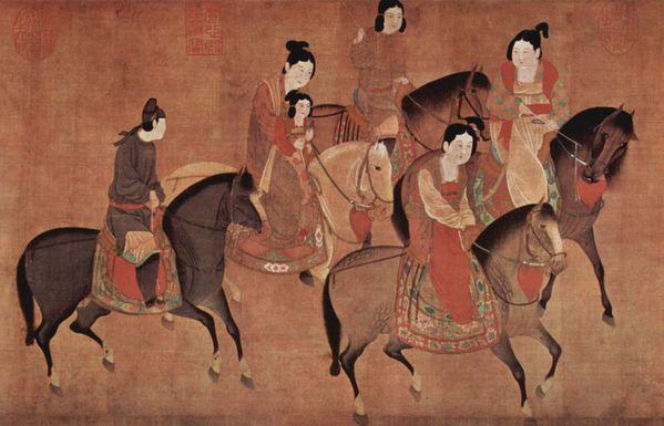 Li Kung-lin
