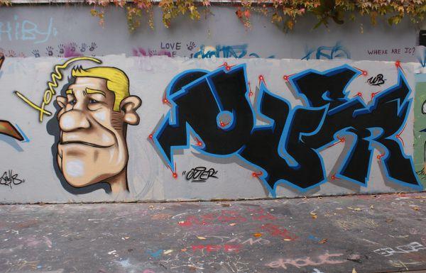 4407 rue henri Nogueres 75019 Paris