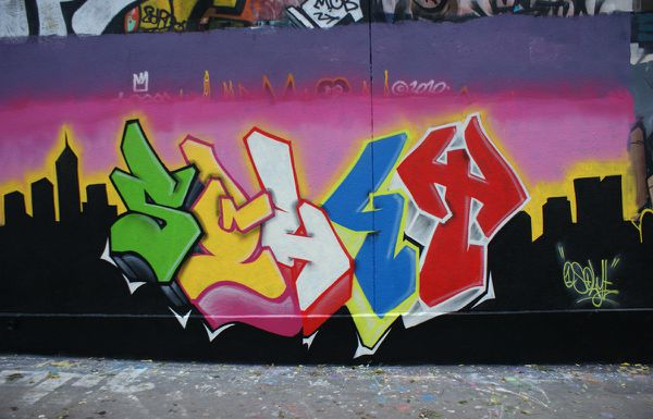 1946 rue des pyrenees 75020 22 novembre 2010