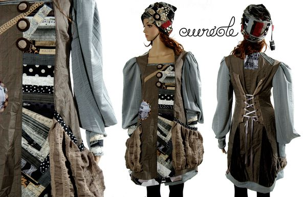 Robe-Suzon--Colette-.jpg