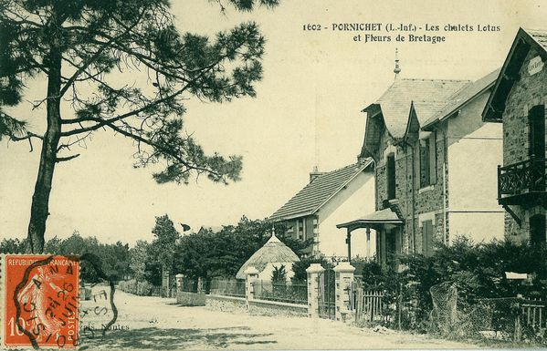 avenue sellier 1914 cpp0072