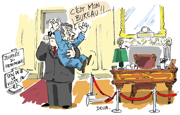 -RE-ELYSEE-MOI.png