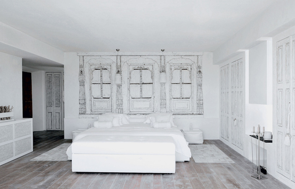 79ideas_white_bedroom.png