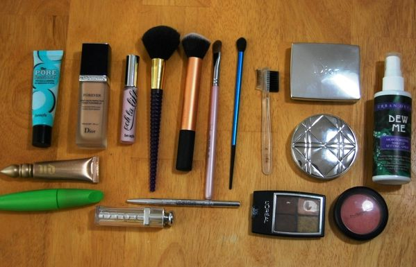 Defi-everyday-makeup-1.JPG