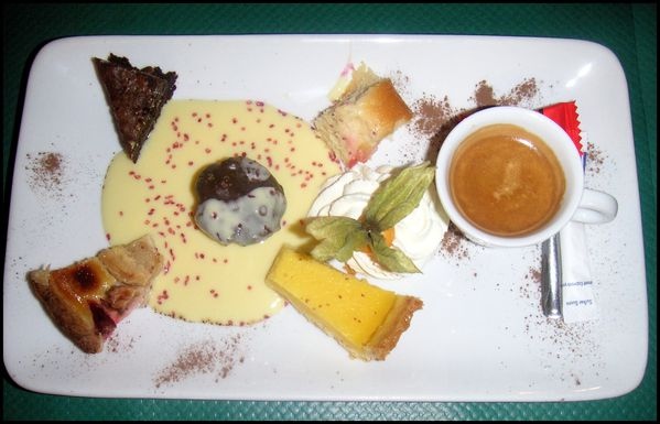 La-Patatiere-Arras-cafe-gourmant--.jpg