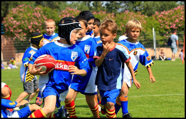 ecole-rugby-vallespir--6--copie-1.JPG