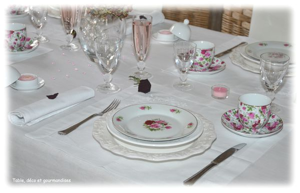 Table-Cristal-de-Rose 0725