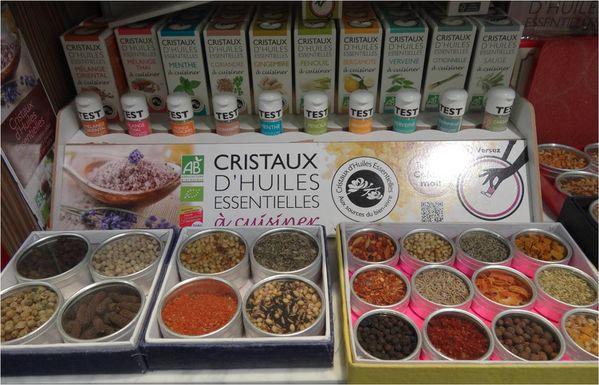 cristaux-d-huiles-essentielles.jpg