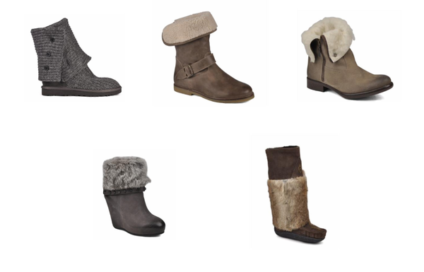 boots-copie-1.png