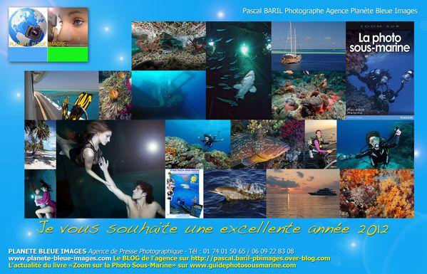 PlaneteBleueImages2012.jpg