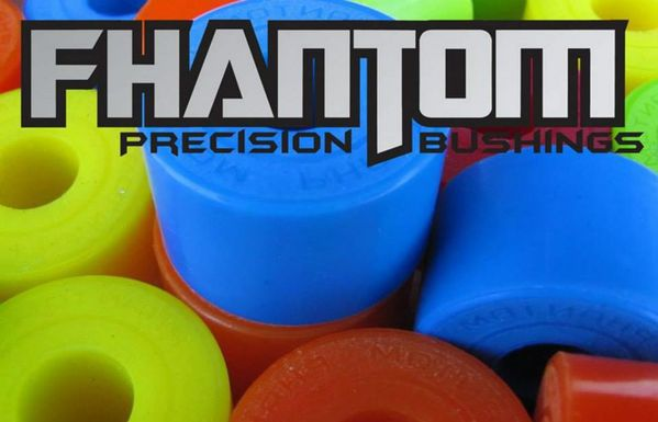 Fhantom-Precision-Bushings.jpg