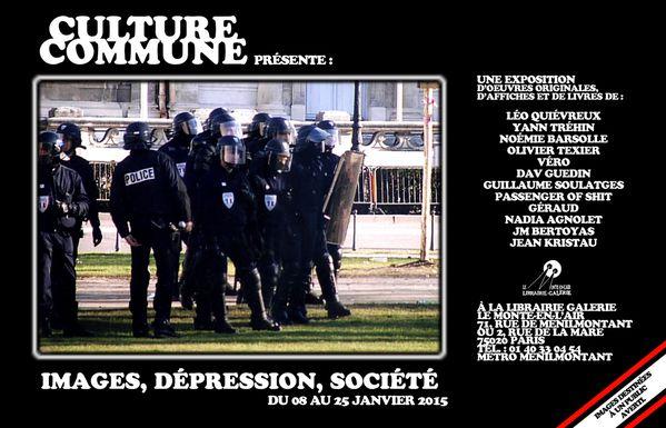 Affiche-ImageSocieteDepression-web.jpg