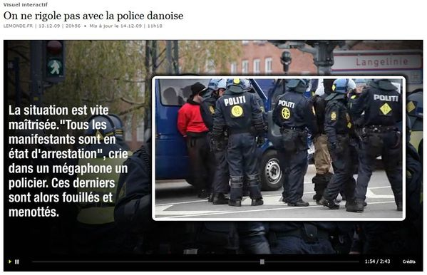 LeMonde2.JPG