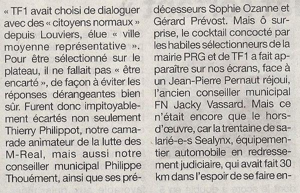 La-Depeche---27-04-2012-a.jpg