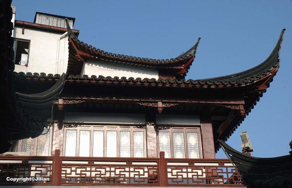 Shanghai-Yu yuan - Avril 2010 085 copy