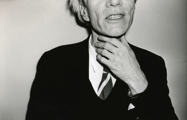 andy_warhol-by-mark-sink.jpg
