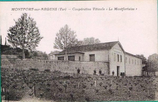 coope-Montfort-Argens-00.jpg