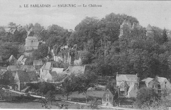 chateau et barry 1904