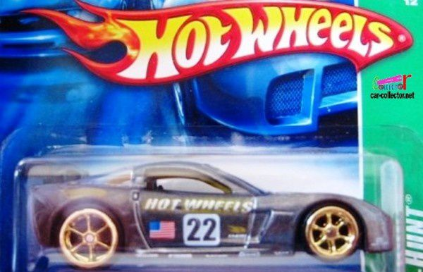 corvette-c6r-sth-super-thunt-2007.124