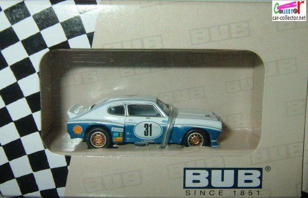ford capri rs3100 1974 1.87 bub limited edition (3)