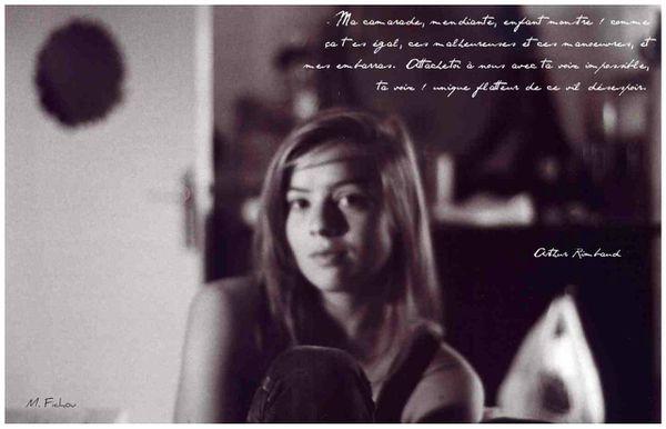 Phrases-Marie.JPG