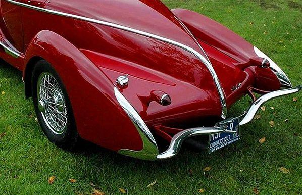 amilcar_pegase_g36_roadster_1935_106.jpg