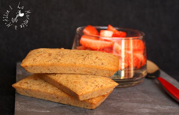 Financiers-Speculoos.jpg