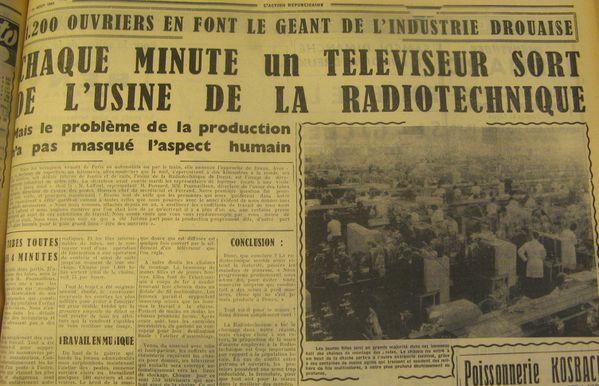 radiotechnique-juin-1962-postes-tele-jpg