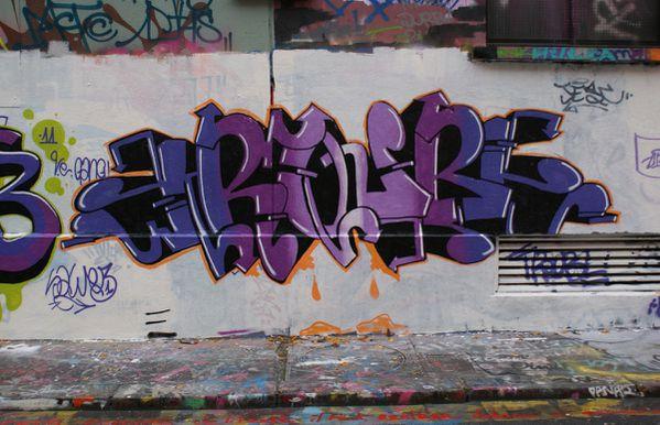 6471 rue des pyrénées 28 novembre 2011