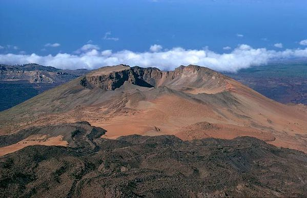 pico-viejo-from-Teide-summit.jpg
