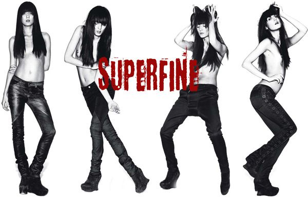Superfine-0