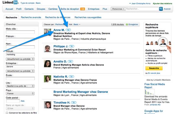 Resultats-de-recherche-sur-Reseau---LinkedIn-copie-1.png