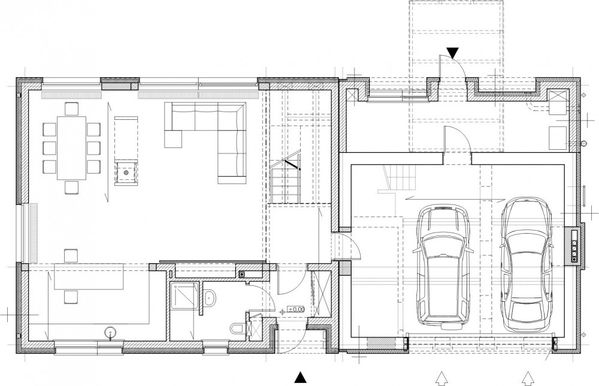 1287171790-ground-floor-plan-1000x644