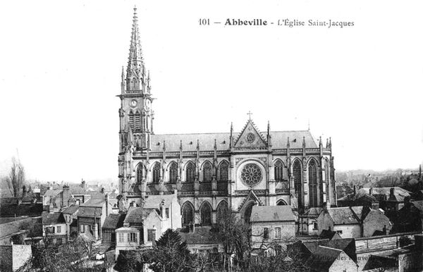 Abbeville 1928012