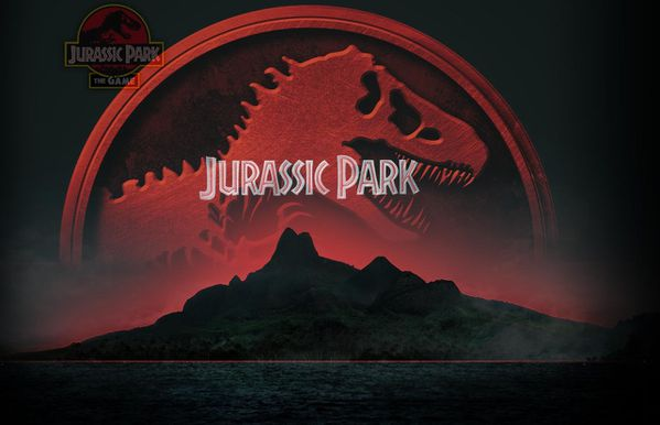 jurassic-park-the-game-logo.JPG