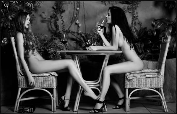 simpleaperitif_photo_erotique_charme_sexe_humeurblog_blog.png