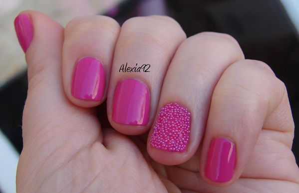 2013.04.14---Touch-Caviar-Nails.jpg