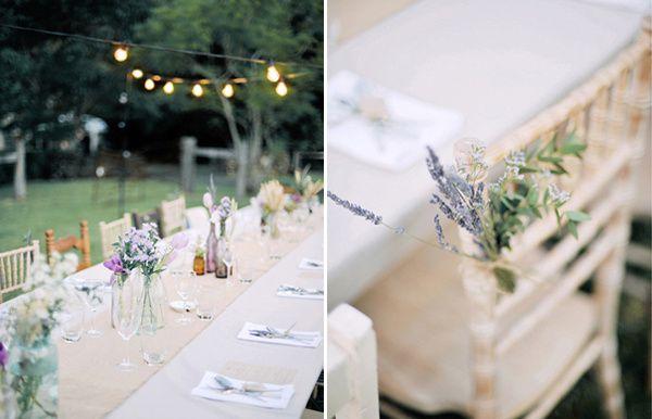purple-wedding-reception-ideas[1]