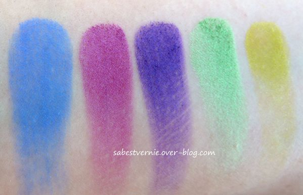 Urban-Decay-Electric-Palette-swatch-3.jpg
