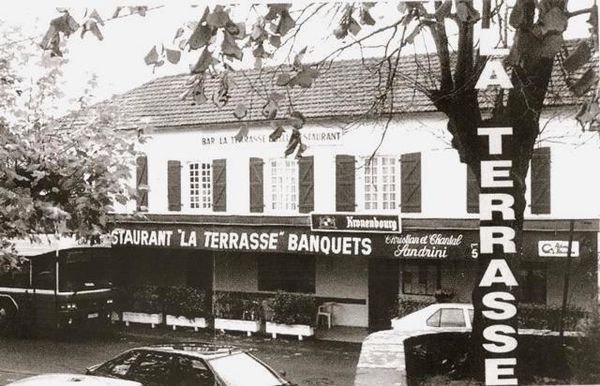 La terrasse 001BLOG