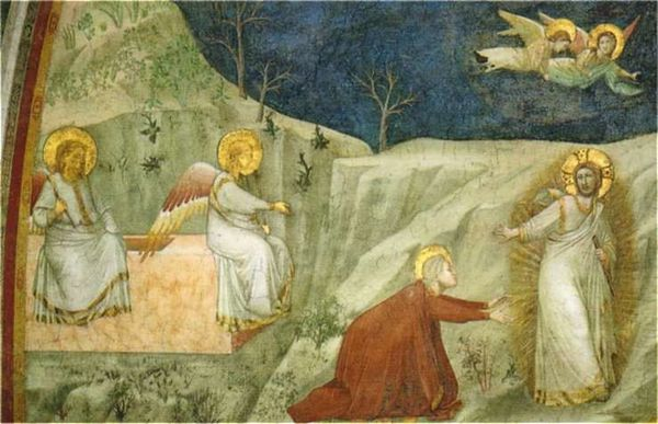 GIOTTO BIS. jpeg