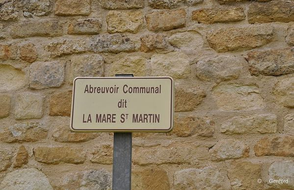 Abreuvoir--Mare-St-Martin---Courdimanche-02-c-Ger-rd--1600.jpg