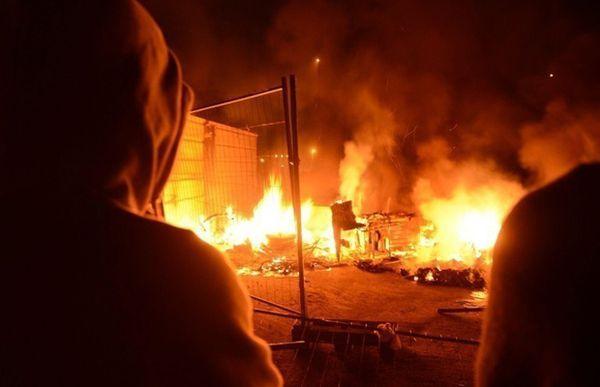 Marseille-Roms-27-09-2012.jpeg