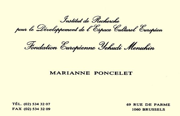 Avril -Marianne menuhin158