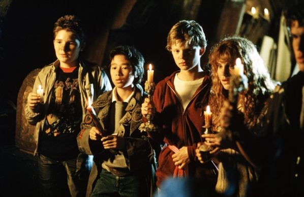 The-Goonies-caverne-et-sexe.jpg