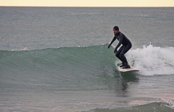 surf decembre 2013
