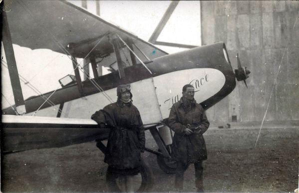Avion-Zig-et-Puce_-origine_-Frederic-de-Frias.jpg