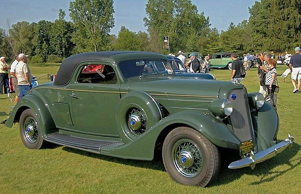 lincoln_series_K_v12_leBaron_coupe_1935_110.jpg